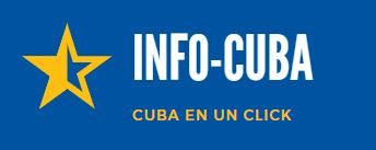 TheInfoCuba
