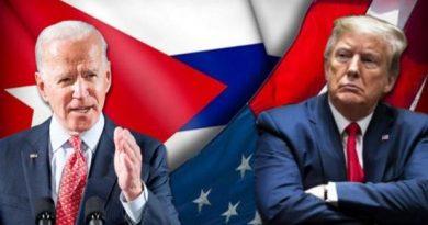 Operadores en EEUU ganan apuestas sobre apertura económica de Cuba gracias a Biden