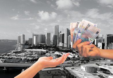 Efecto Cuba: se acaban los euros en Miami